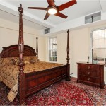1 fifth avenue bedroom