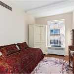1 fifth avenue bedroom 2