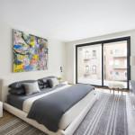 75 SUllivan Street, 73 Sullivan Street, SoHo rentals, NYC apartments