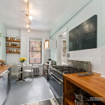 83-10 35th avenue kitchen