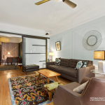 83-10 35th avenue, living room, co-op, jackson heights