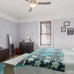 83-10 35th Avenue, jackson heights, bedroom