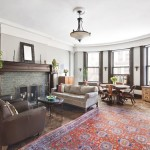 329 west 108th Street, Upper West Side, Cool Listings, Manhattan Co-op for sale,