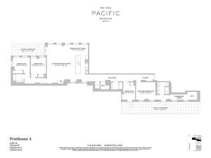 465 Pacific Street, Boerum Hill, Morris Adjmi