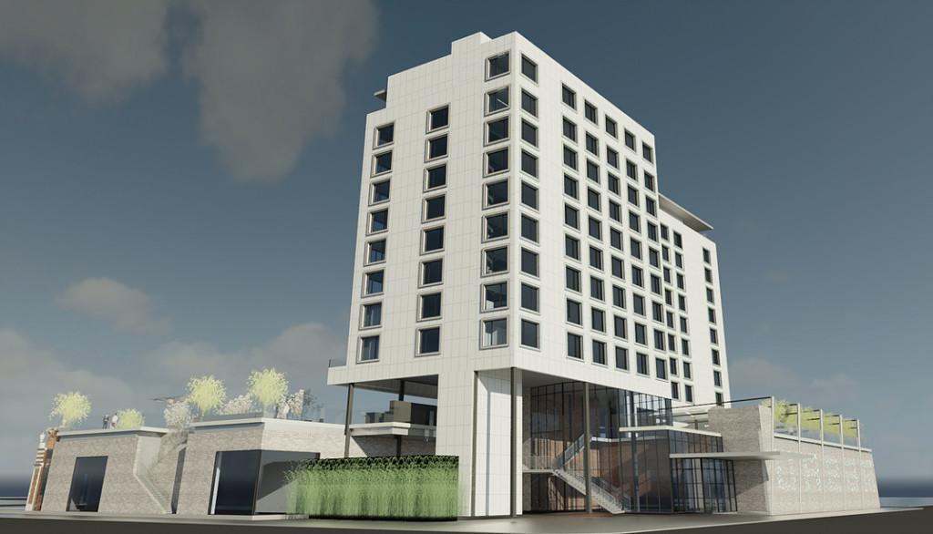 DREAM HOTEL LIC, 9-03 44th Road (6)
