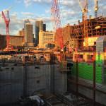 15 Hudson Yards, Hudson Yards Tower D, DSR Relate Oxford (40)