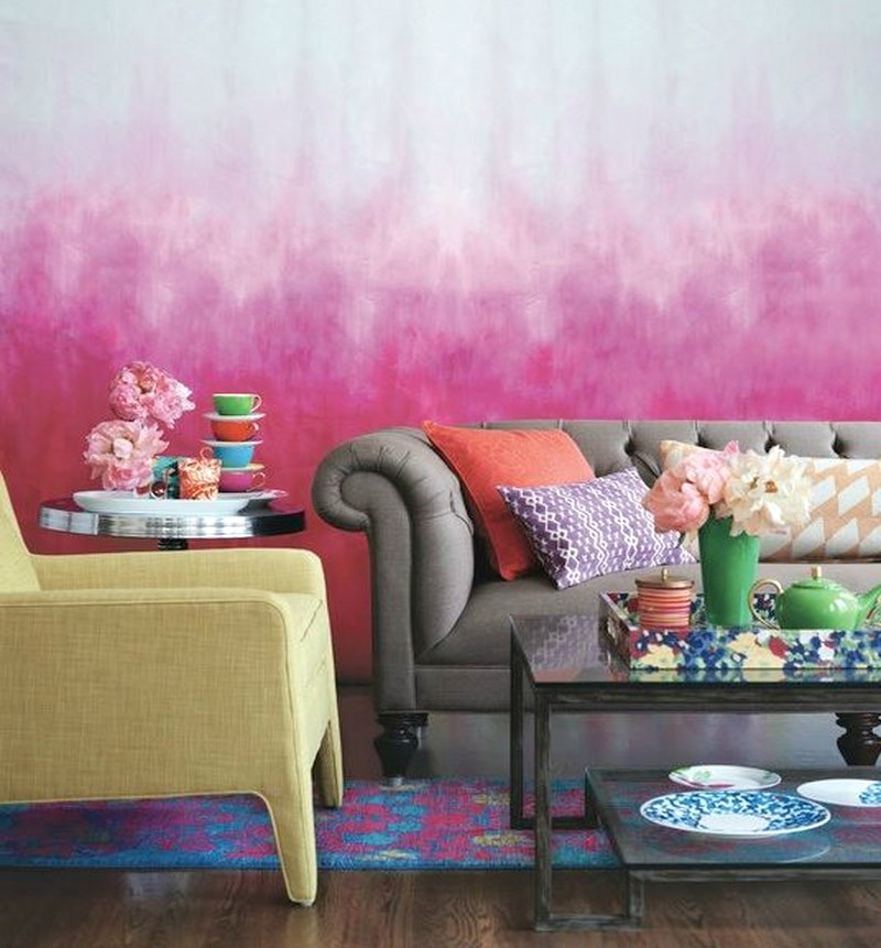 12 Easy and Affordable Ways to Transform Your Apartment With Just ...
