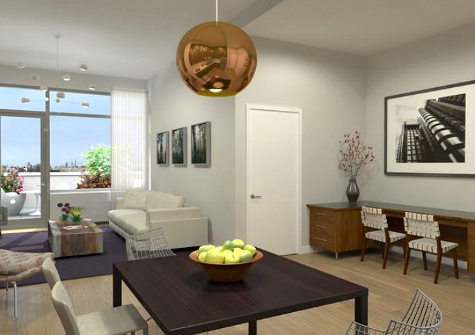 Steinway Estates-rendering-5