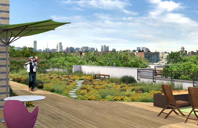 Steinway Estates-rendering-3