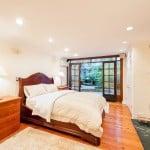 2 Gramercy Park West, James Pinchot House, Gramercy Park key, James Turrell