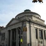 Greenpont Savings Bank