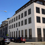807 Manhattan Avenue, Greenpoint Savings Bank, Brooklyn Apartments