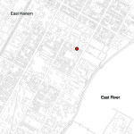 East Harlem Condos, Harlem Apartments, TRA Studio, NYC projects