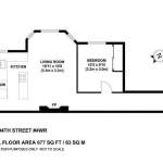 242-west-104th-street-7