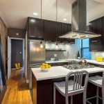 242 west 104th Street, kitchen, co-op
