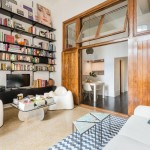 555 Washington avenue, Clinton Hill, Prospect Heights, Cathedral Condo, Brooklyn condo for sale, Interiors, cool listings