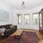 236 Stratford Road, Ditmas Park Victorian, Aaron Dessner, The National