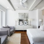 1 Fifth Avenue, Keith Richards, NYC celebrity real estate, Greenwich Village penthouse