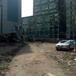 100 Varick 565 Broome Street, Tribeca apartments, SOho Condos