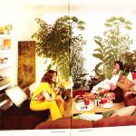 apartment life magazine