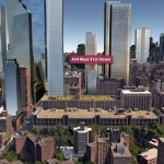 Arisa Realty, Hudson Yards, Far West Side Development