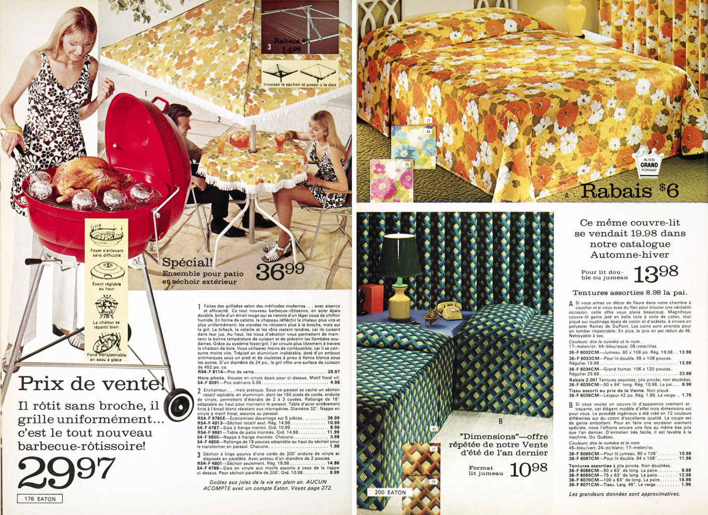 new york apartments in the 70s, 70s interior design, hippie decor, hippy homes, 1970s nyc apartment, apartment life magazine