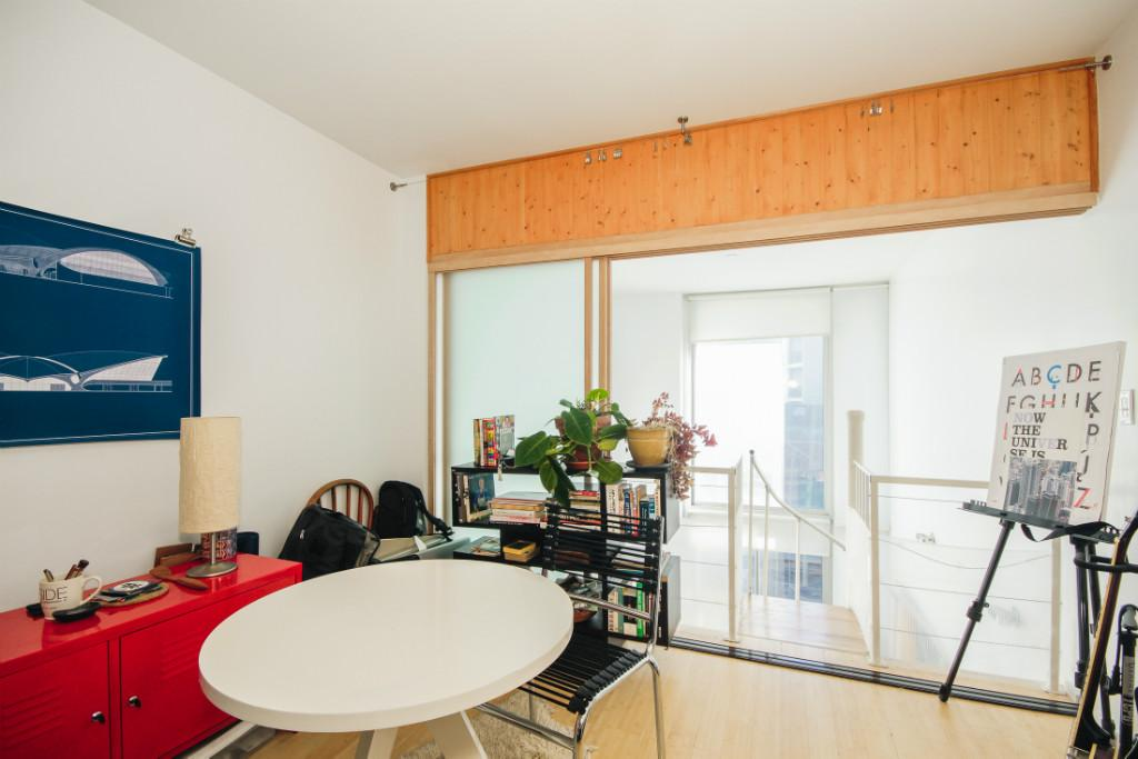 925 pacific street, loft, condo, crown heights, hello madison