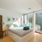 925 Pacific Street, master bedroom, hello madison, hello living, crown heights