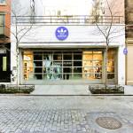 134 Wooster Street, Morris Adjmi Architects, Premiere, SoHo (7)