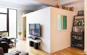 flex apartment