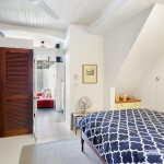 61 withers street, bedroom
