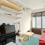 61 withers street, surfboard, williamsburg