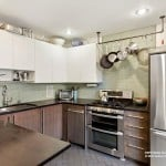 61 withers street, kitchen