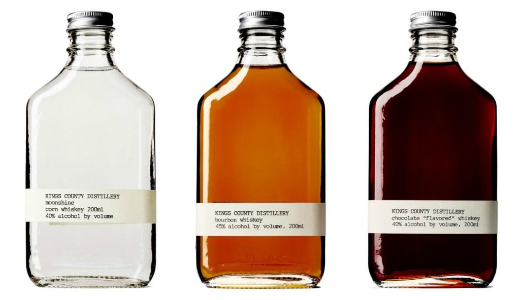 Kings County Distillery-9