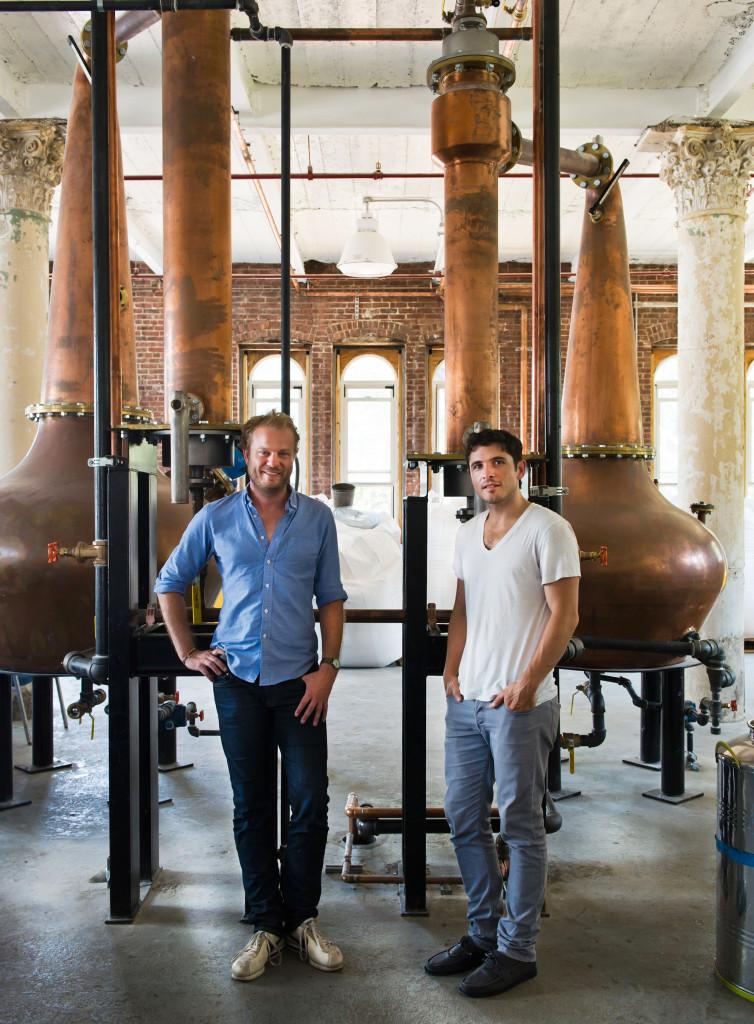 Kings-County-Distillery-8
