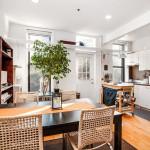 21-24 45th Avenue Kitchen