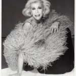 Joan Rivers, 1 East 62nd Street, Christie's, Auction, Upper East Side