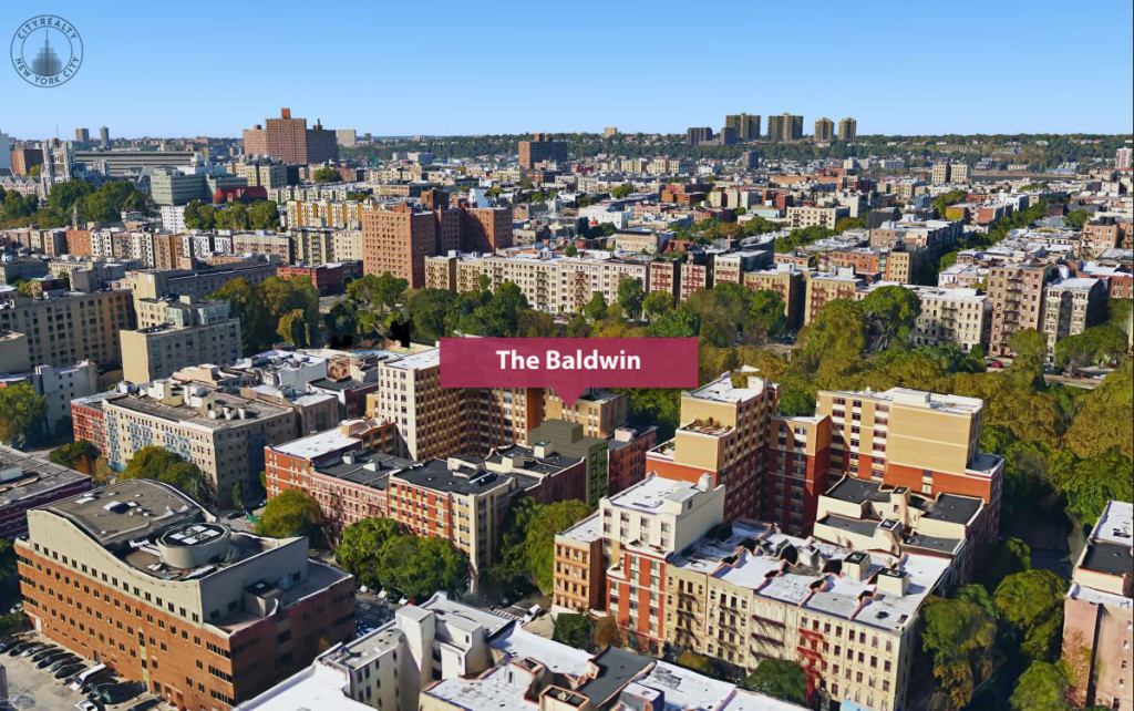 Baldwin-306-West-148th-Street