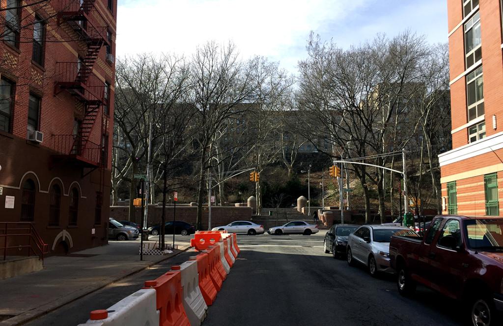 Baldwin Park Condos, 306 West 148th Street, Harlem 2