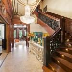 3 Riverside Drive Interior Stairs 2