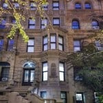 25 West 88th Street, Passive House, LEED certified, Baxt Ingui Architects, Kurt Roeloffs, Interiors, Cool Listings, Architecture, Renovation, Townhouse, Upper West Side, Historic Homes, Robert Taffera Construction