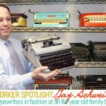 Gramercy Typewriter Company