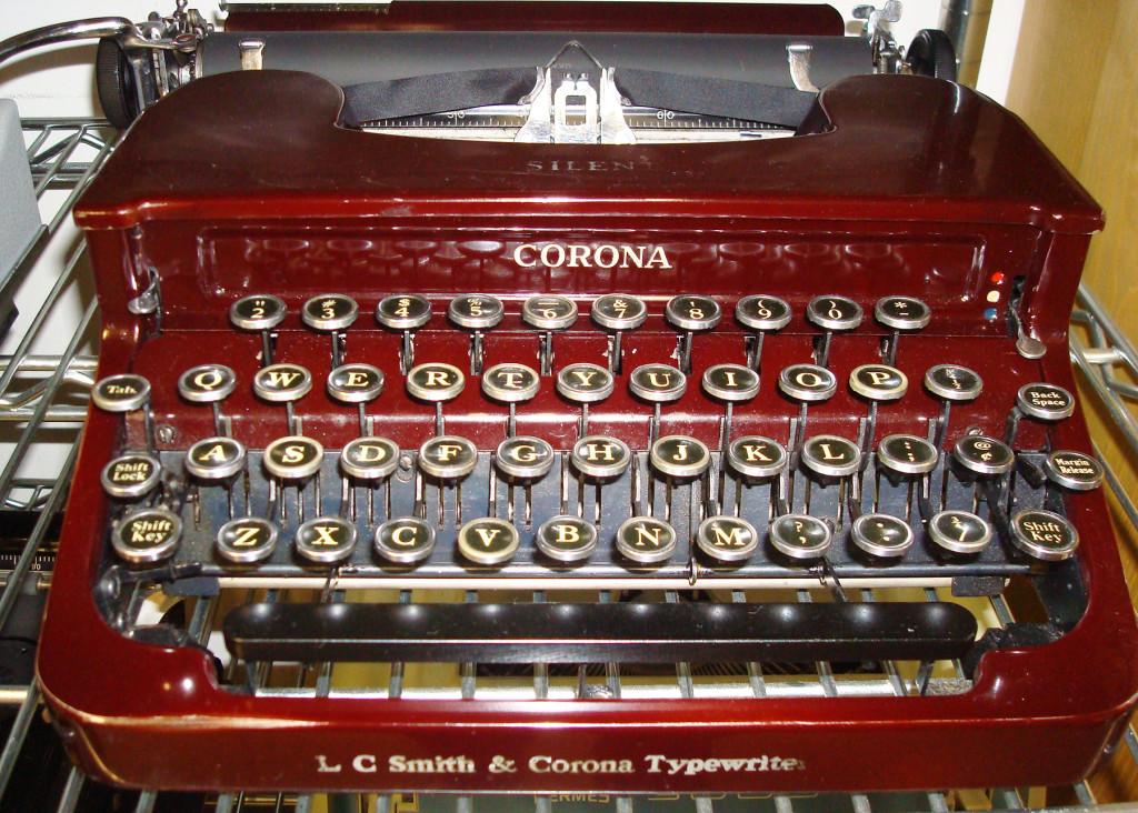 Gramercy-Typewriter-8