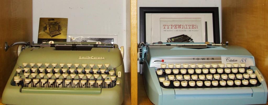 Gramercy-Typewriter-3