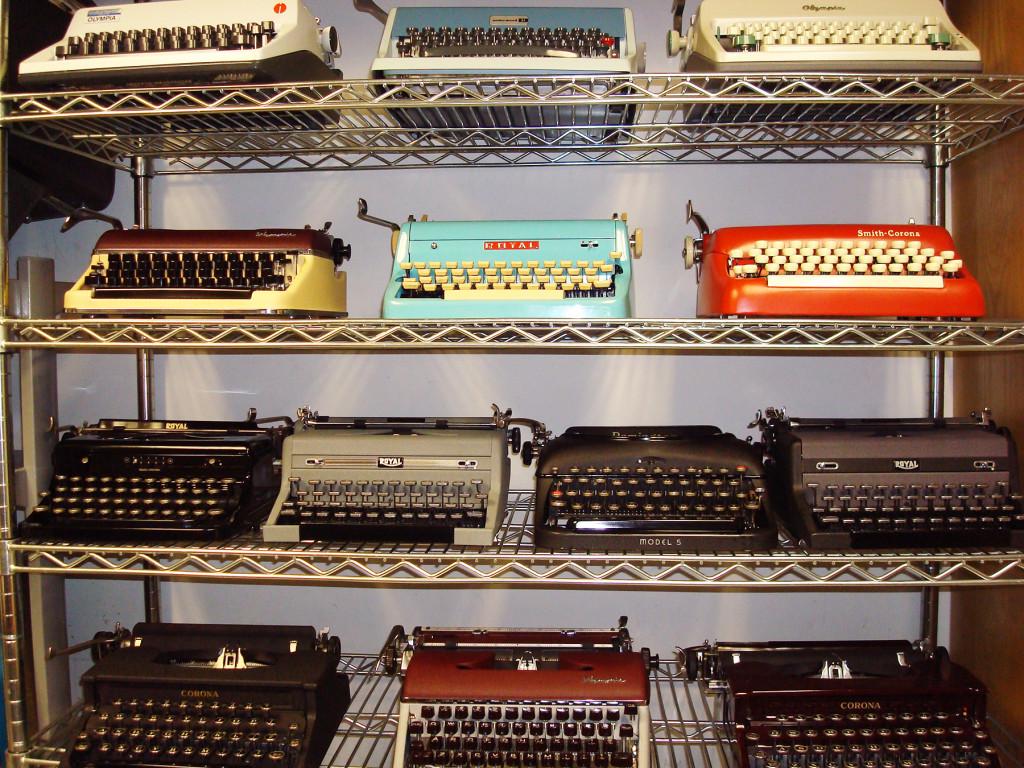 Gramercy-Typewriter-9