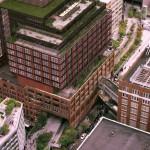 BLDG 18, Chelsea Market, Neoscape, Jamestown Properties (2)