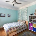 33-27 80th street, co-op, jackson heights, the towers, bedroom