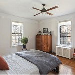 33-27 80th Street, master bedroom, the towers, jackson heights