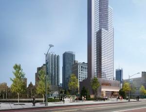 451 Tenth Avenue, VOA Architects, Midtown West, Highgate, Spitzer