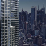 451 Tenth Avenue, VOA Architects, Midtown West, Highgate, Spitzer